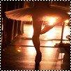 Danseuses ♥