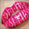 Bouches ♥
