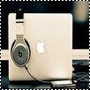 Apple ♥