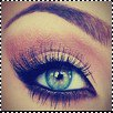 Yeux ♥