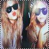 Ashley & Mary-Kate Olsen ♥