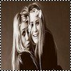 Ashley & Mary-Kate Olsen ♥