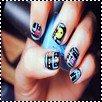 Pacman ♥