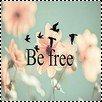Freedom ♥