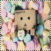 Dunbo ♥ (2)