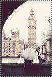 Londres ♥