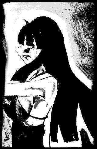 chapitre 2: resident evil complex!