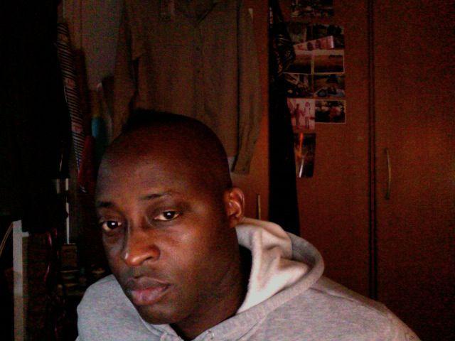 Blog de afro-aumiel