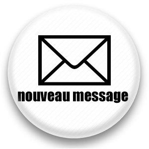 Blog de sms-a-la-con
