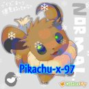Photo de pikachu-x-97