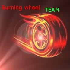 Le blog de la burning wheel team du 92