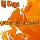 TAHITI MIX DJ 2