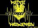 TAHITI MIX DJ 3