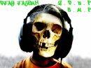 TAHITI MIX DJ 8