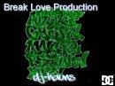 TAHITI MIX DJ 9