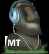 TAHITI MIX DJ ACCUEIL INTRO