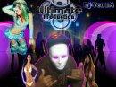 TAHITI MIX DJ 14