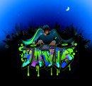 TAHITI MIX DJ 20
