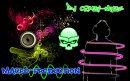 TAHITI MIX DJ 23