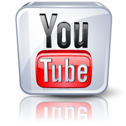 My chaine Youtube