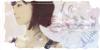 Boîte à Rire [La revanche qui surpasse le retour !] & Le coffre à sourire de 'Gumi-chou