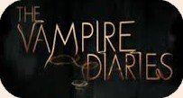 Série : The Vampire Diaries !!