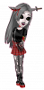 Miss-pauline-msp