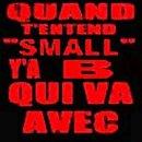 Photo de small-b
