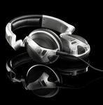 Blog de musiquedu21