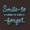 x-laura-TD-love-x