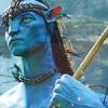 Avatar-NJ