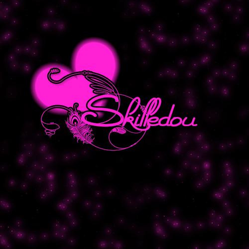 Skilledou & Elendill