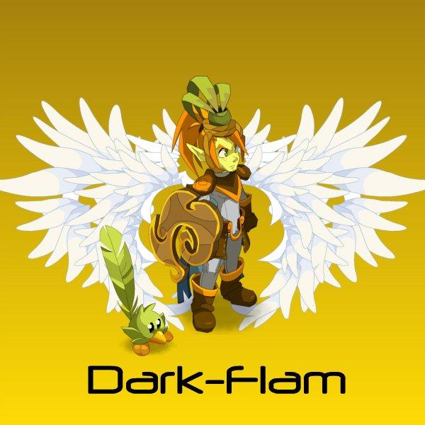 Darks Team