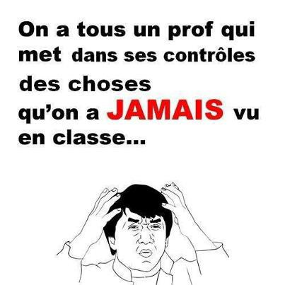 Toujours...