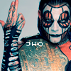 jeff-hardy-officiel