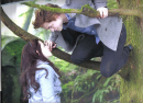 Photo de twilight-etc