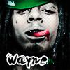 zone-weezy