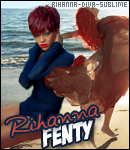 Photo de Rihanna-Diva-Sublime