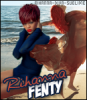 Rihanna-Diva-Sublime
