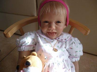 un  sourire pour 2012