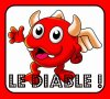 Le Diable XD
