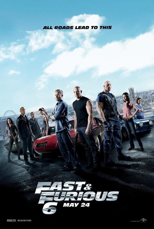 expo fast and furious 6 a Sens (89)