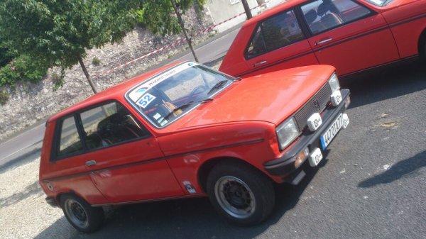 Motors en tous sens (89)