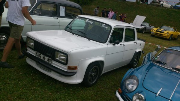 Expo villemanoche (89)