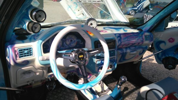 Meeting du cristal car concept (51)