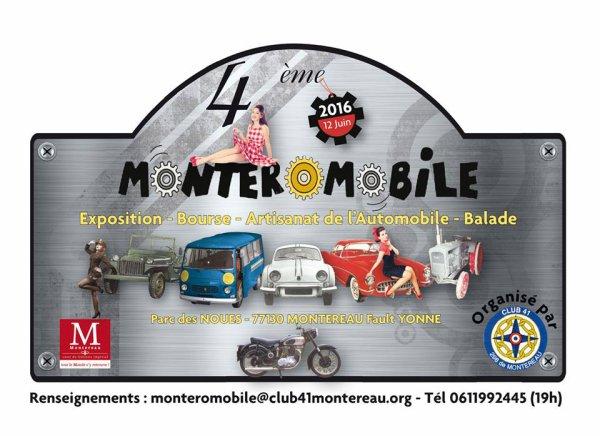 Monteromobile 2016 parc des noues (77)