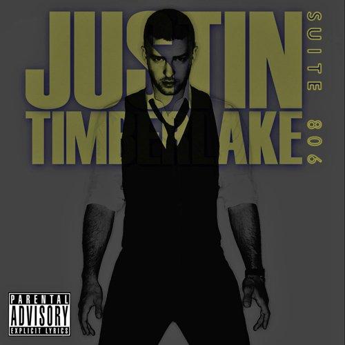 AVIS à tous  !!! apparement tout le monde pense que Justin ne chante plus mais SI  !!
