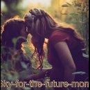 Photo de Sky-for-the-future-mom