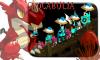 ---> Crocabulia <---