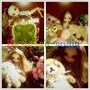 ma new doll <3